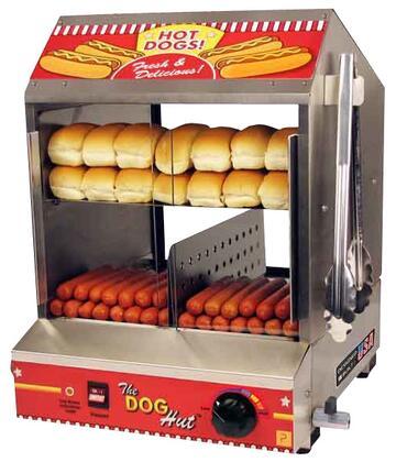 hotdoghut 1
