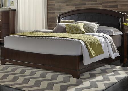 Liberty Furniture Avalon 1