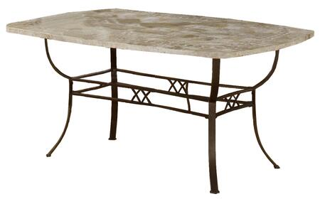 Hillsdale Furniture 4815DTB