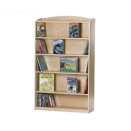 Guidecraft G97014  Bookcase