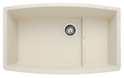 Blanco 440065 Kitchen Sink