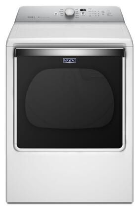 Maytag Front View