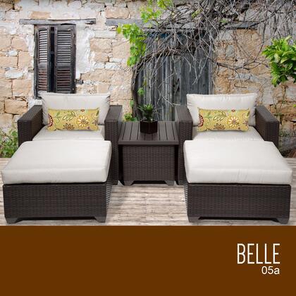 BELLE 05a BEIGE