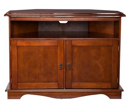 Holly & Martin 63067055605 Southern Enterprises Series  Chest
