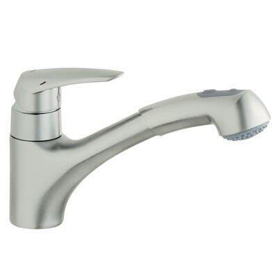 Grohe 33330DC1