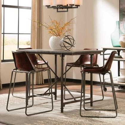 Coaster 106468CT Antonelli Dining Room Sets