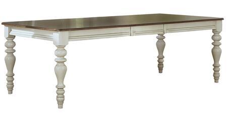 Hillsdale Furniture 5265819