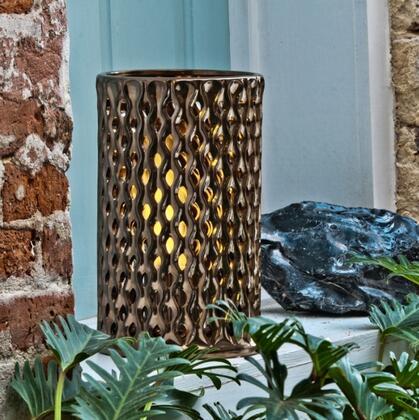 Brasa BR14WB Argyle Series  Fireplace