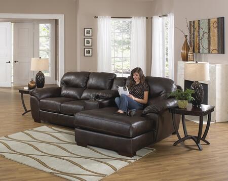 Jackson Furniture Lawson Main Image