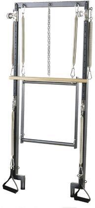 ST0204 Vertical Frame