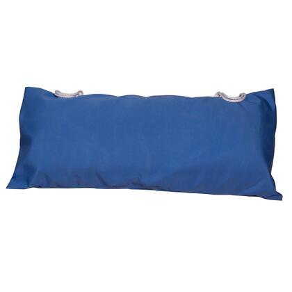 Algoma 137SP18X Deluxe Sunbrella Hammock Pillow