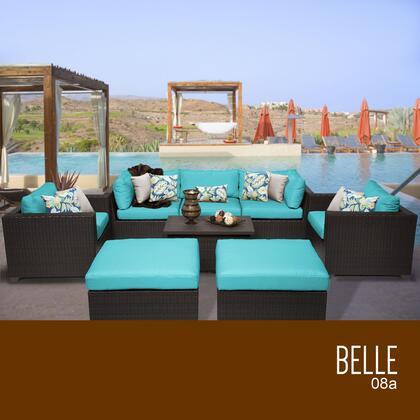 BELLE 08a ARUBA