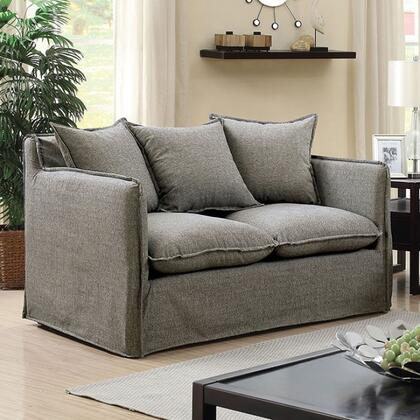Furniture of America Rosanna I 1