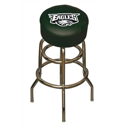 Imperial International 261014  Bar Stool
