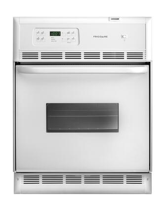 Frigidaire FEB24S5AS Single Wall Oven