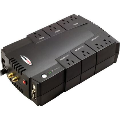 Cyberpower CP685AVR