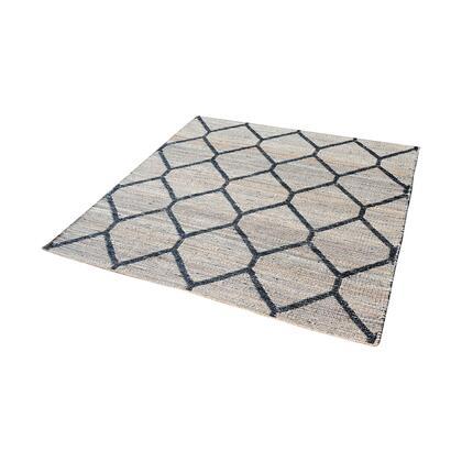 Dimond Econ 8905 075