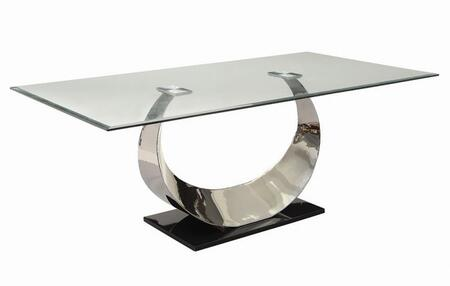 Coaster Manessier Dining Table