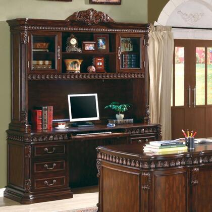 Coaster 800801B9 Desks