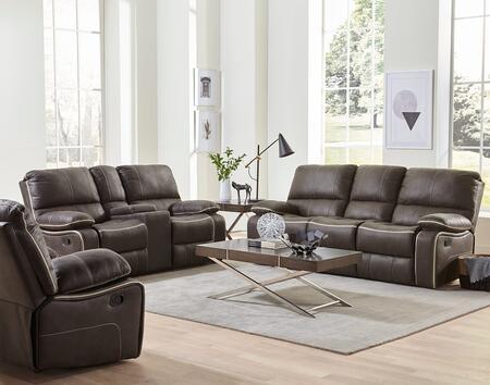 Standard Furniture Arlington Main Image