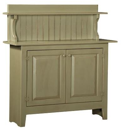 Chelsea Home Furniture 4650225S