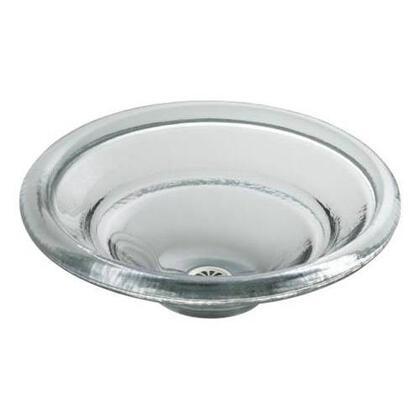 Kohler K2276B11 Bath Sink