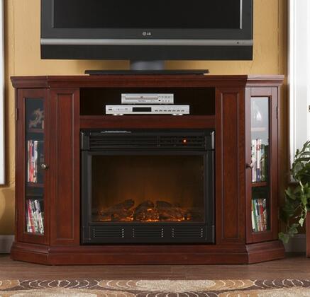 Holly & Martin 37197084605  Fireplace