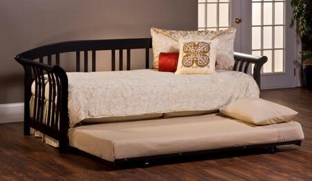 Hillsdale Furniture 1046DBLHTR Dorchester Series  Daybed Bed