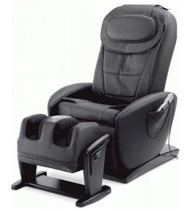 Inner Balance MC750  Massage Chair