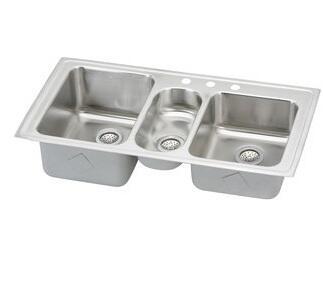 Elkay LGR43225  Sink