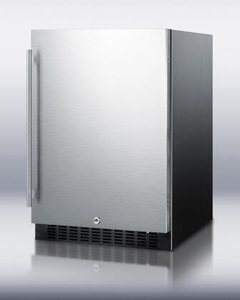 Summit SPR626OS Outdoor Refrigerator | Appliances Connection