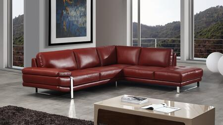 American Eagle Furniture EK L025 Main Image