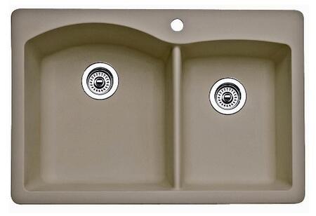 Blanco 441283  Sink