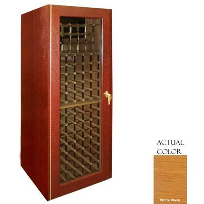 "Vinotemp VINO250GIO 28""  Wine Cooler"