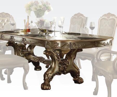 Acme Furniture 63150