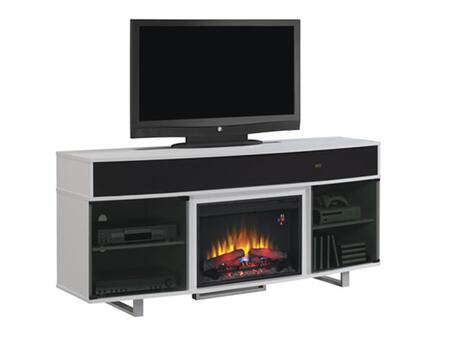 Classic Flame 26MMS9616NW145 Enterprise Series  Electric Fireplace