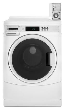 Whirlpool MAH22PDBWW  Washer