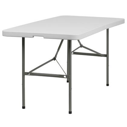 Flash Furniture DADYCZ152ZGG