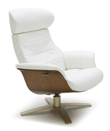 j and m furniture 18048 o 1