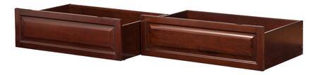 Atlantic Furniture E6600