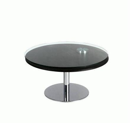 Chintaly 8176CT  Table