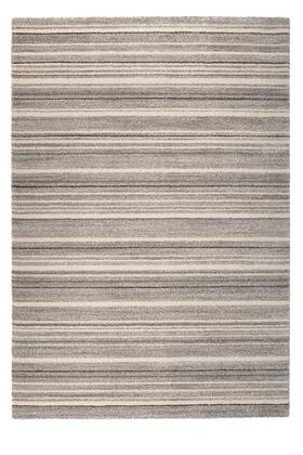 Citak Rugs 3710-050X Riverside Collection - Breeze - Light Grey