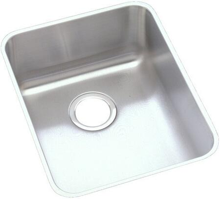 Elkay ELUHAD141845 Kitchen Sink