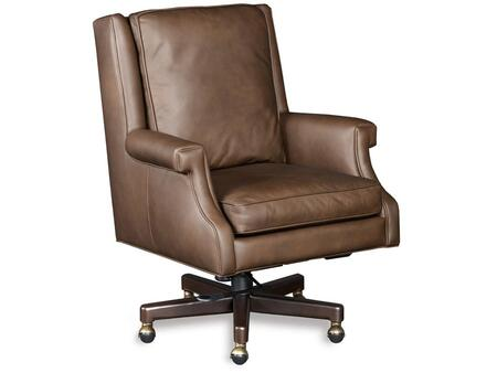 Aspen Brexi Home Office Chair