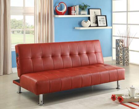 Furniture of America Bulle Main Image