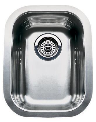 Blanco 440165 Kitchen Sink