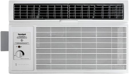 Friedrich SH15M30A Window or Wall Air Conditioner Cooling Area,