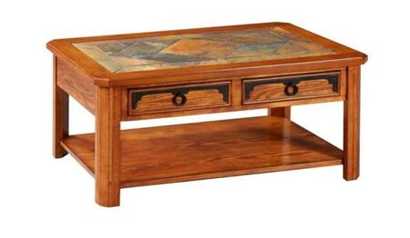 Broyhill 3264011 Traditional Table