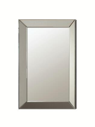 Mirror main image