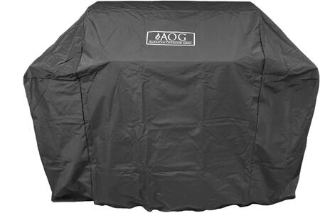 American Outdoor Grill CC36D Portable Cover